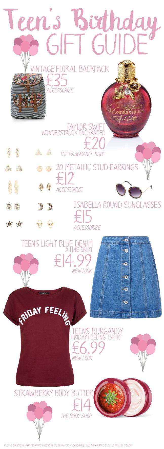 Teen's Gift Guide.jpg