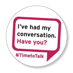 conversation-badge