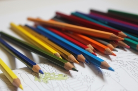 Mindful colouring.jpg